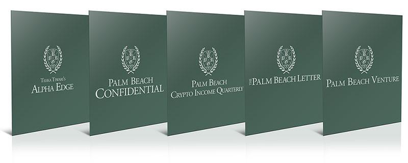 palm-beach-venture